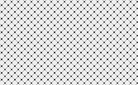 3001-texture