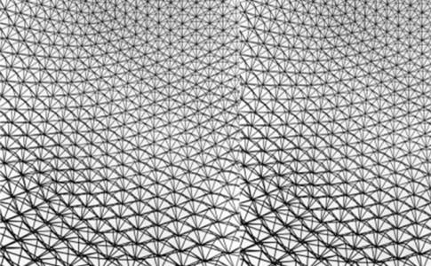 beyondarchitecture.blogspot.com.es