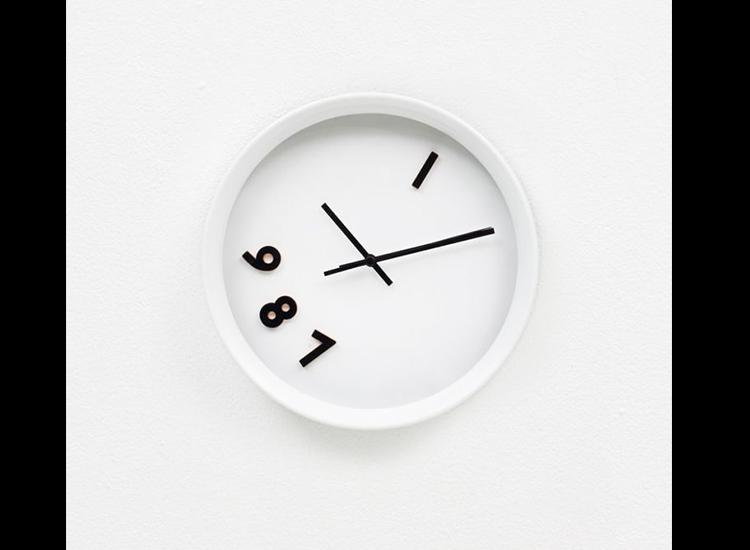 httpminimal-bianco-nero.tumblr.com