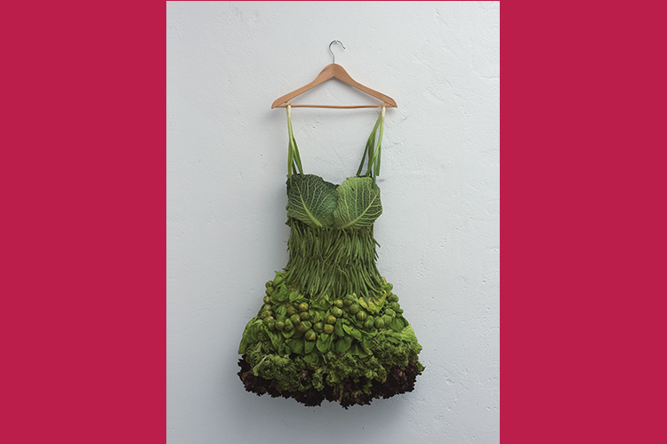 groentejurk