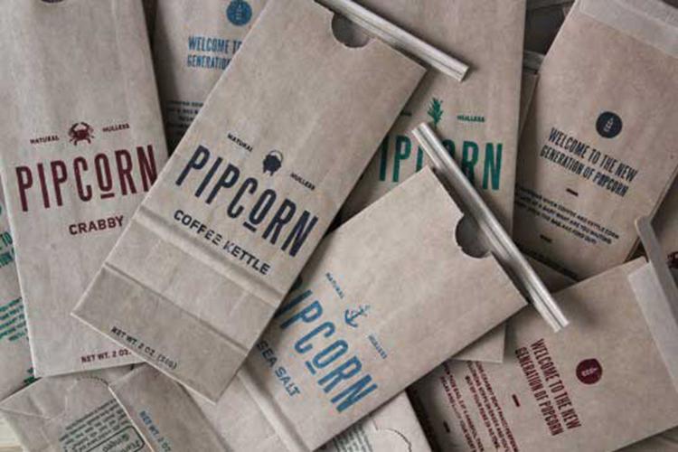 popcornpipcorn