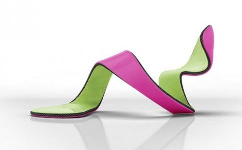 vage schoen