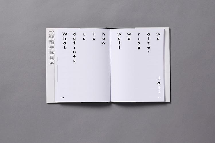 wijshedenboek