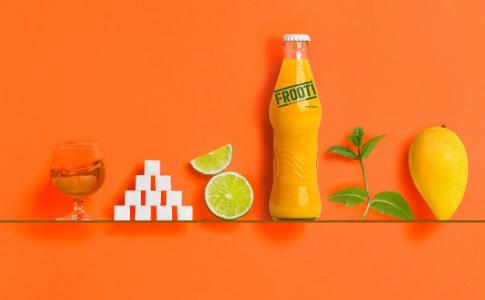 Fruitastisch