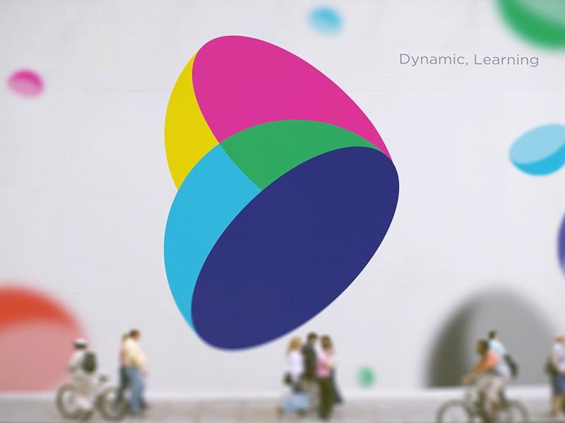 dynamic_learning