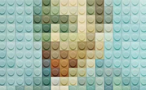 009 Lego