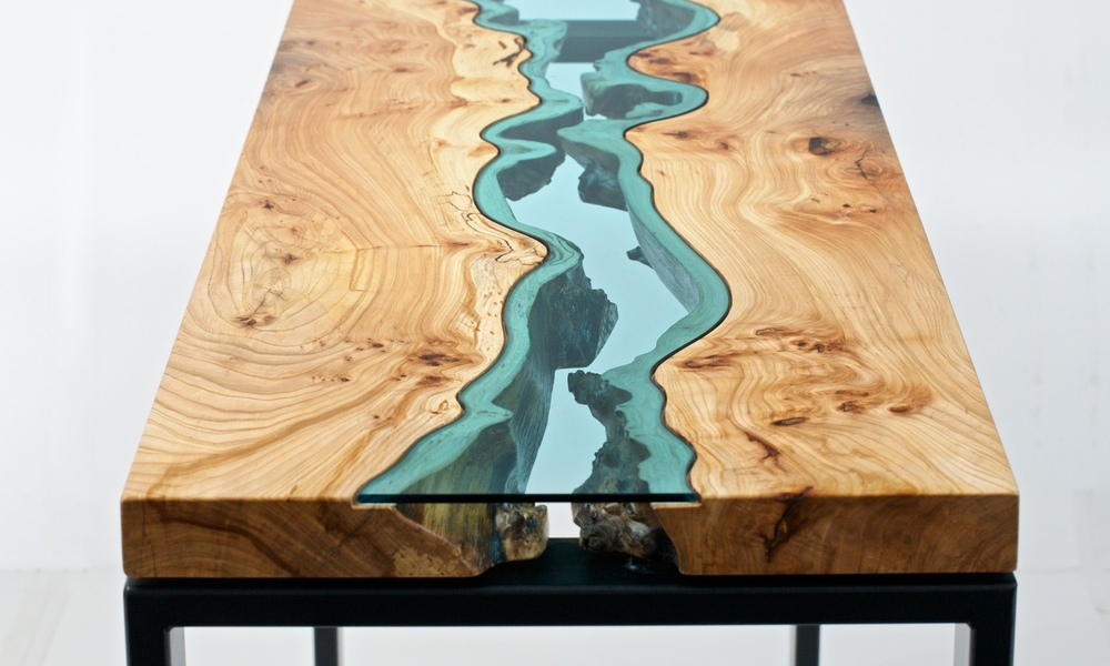 026 Table Topography