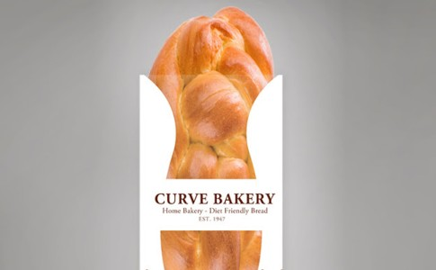 curve bakery