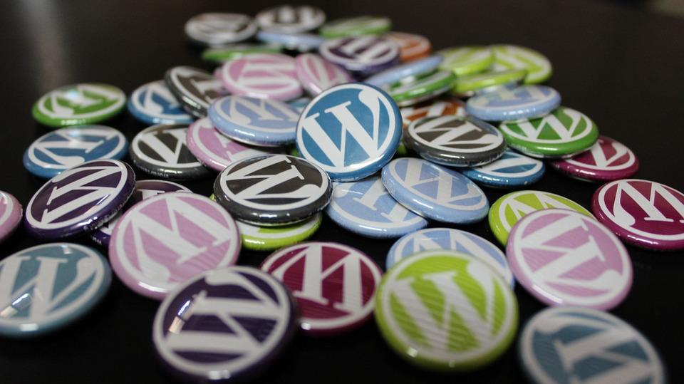 Drie tips voor het kiezen van de beste WordPress hosting foto
