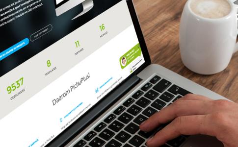 zelf-een-professionele-website-maken