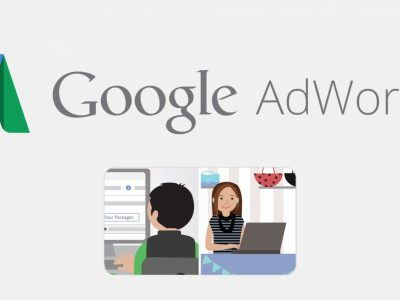 google-adwords-professional-2