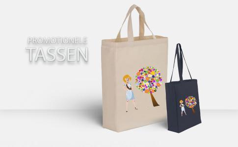promotie-tassen-bedrukken-eigen-design