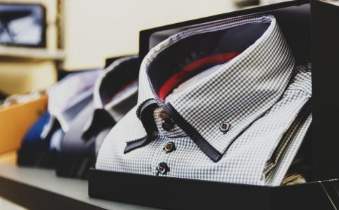 Overhemden-in-enorm-veel-designs