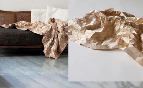 3001_3D-Texture