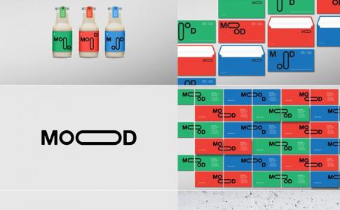 3001_graphic-branding