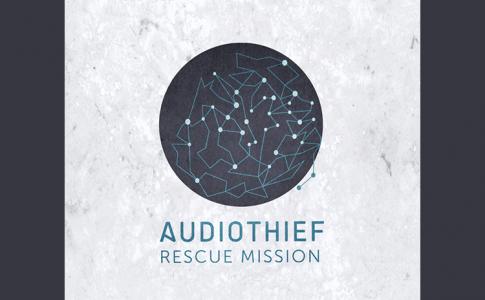 Audiothief