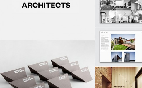 bpando.org20140918logo-mitsuori-architects