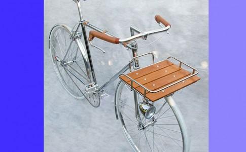 httpswipelife.com20111123detail-porteur-bicycle