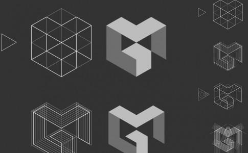 httpswww.behance.netgallery15169597MG-logo