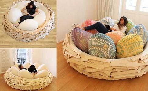 httpwww.ifitshipitshere.comgiant-birdsnest-bed-evolves-formidable-piece-furniture