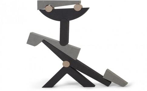 balansding