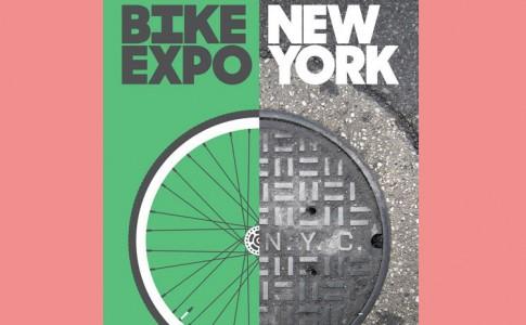 bikeexpo