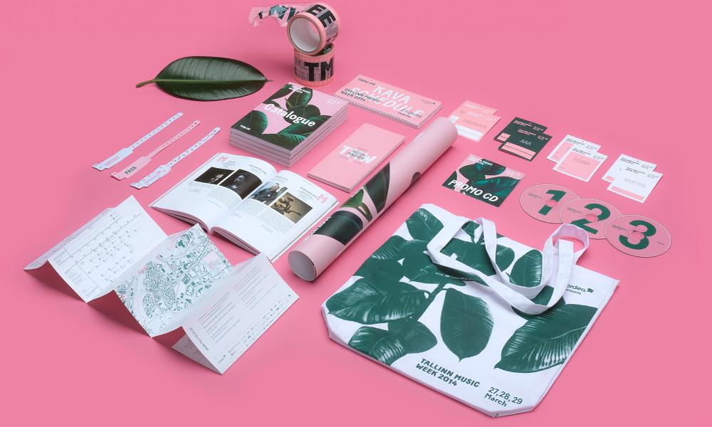 092 branding design
