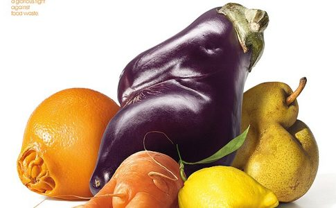 woensdag gehaktdag fruit