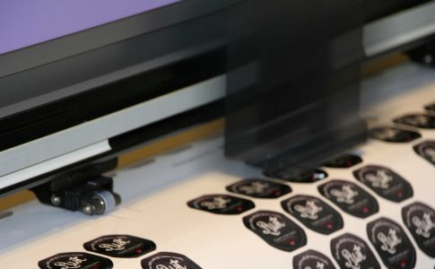 sticker-informatie-nl