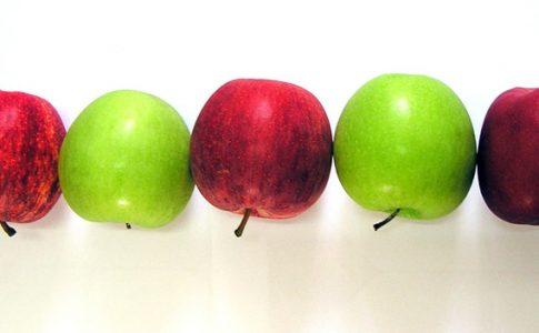apple-1327228