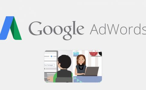 google-adwords-professional-2
