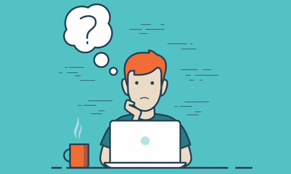 tips-succesvol-webdesign